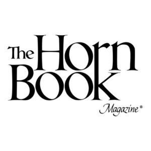 Kerri Majors at The Horn Book