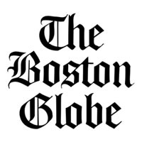 THIS IS NOT A WRITING MANUAL review in The Boston Globe
